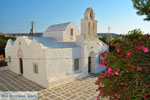 Adamas Milos   Cycladen Griekenland   Foto 95 - Foto van De Griekse Gids