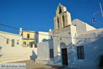 Adamas Milos | Cycladen Griekenland | Foto 97 - Foto van De Griekse Gids