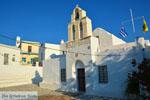 GriechenlandWeb.de Adamas Milos | Kykladen Griechenland | Foto 99 - Foto GriechenlandWeb.de