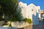 GriechenlandWeb.de Adamas Milos   Kykladen Griechenland   Foto 100 - Foto GriechenlandWeb.de