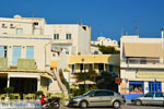 Adamas Milos   Cycladen Griekenland   Foto 101 - Foto van De Griekse Gids