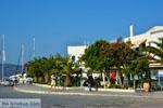 Adamas Milos | Cycladen Griekenland | Foto 102 - Foto van De Griekse Gids