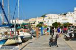 Adamas Milos | Cycladen Griekenland | Foto 103 - Foto van De Griekse Gids