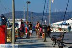 GriechenlandWeb.de Adamas Milos | Kykladen Griechenland | Foto 105 - Foto GriechenlandWeb.de