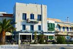 Adamas Milos | Cycladen Griekenland | Foto 106 - Foto van De Griekse Gids