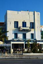 Adamas Milos   Cycladen Griekenland   Foto 107 - Foto van De Griekse Gids