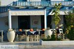 Adamas Milos | Cycladen Griekenland | Foto 108 - Foto van De Griekse Gids
