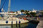 Adamas Milos | Cycladen Griekenland | Foto 109 - Foto van De Griekse Gids
