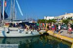 Adamas Milos   Cycladen Griekenland   Foto 114 - Foto van De Griekse Gids