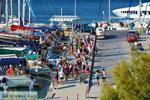 Adamas Milos   Cycladen Griekenland   Foto 116 - Foto van De Griekse Gids