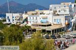 Adamas Milos | Cycladen Griekenland | Foto 119 - Foto van De Griekse Gids