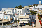 Adamas Milos   Cycladen Griekenland   Foto 120 - Foto van De Griekse Gids
