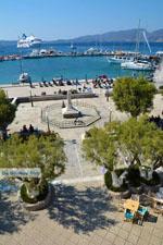 GriechenlandWeb.de Adamas Milos | Kykladen Griechenland | Foto 122 - Foto GriechenlandWeb.de