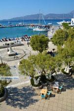 JustGreece.com Adamas Milos | Cycladen Griekenland | Foto 123 - Foto van De Griekse Gids