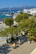 Adamas Milos | Cycladen Griekenland | Foto 124 - Foto van De Griekse Gids