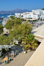 Adamas Milos | Cycladen Griekenland | Foto 125 - Foto van De Griekse Gids