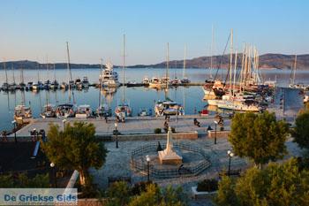 Adamas Milos | Cycladen Griekenland | Foto 37 - Foto van De Griekse Gids
