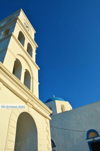 Adamas Milos   Cycladen Griekenland   Foto 83 - Foto van De Griekse Gids