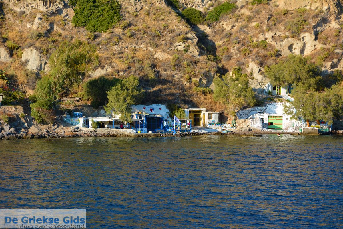 foto Klima Milos | Cycladen Griekenland | Foto 153