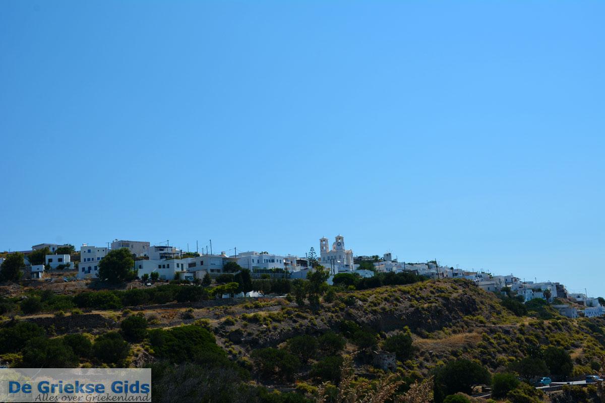 foto Trypiti Milos | Cycladen Griekenland | Foto 50