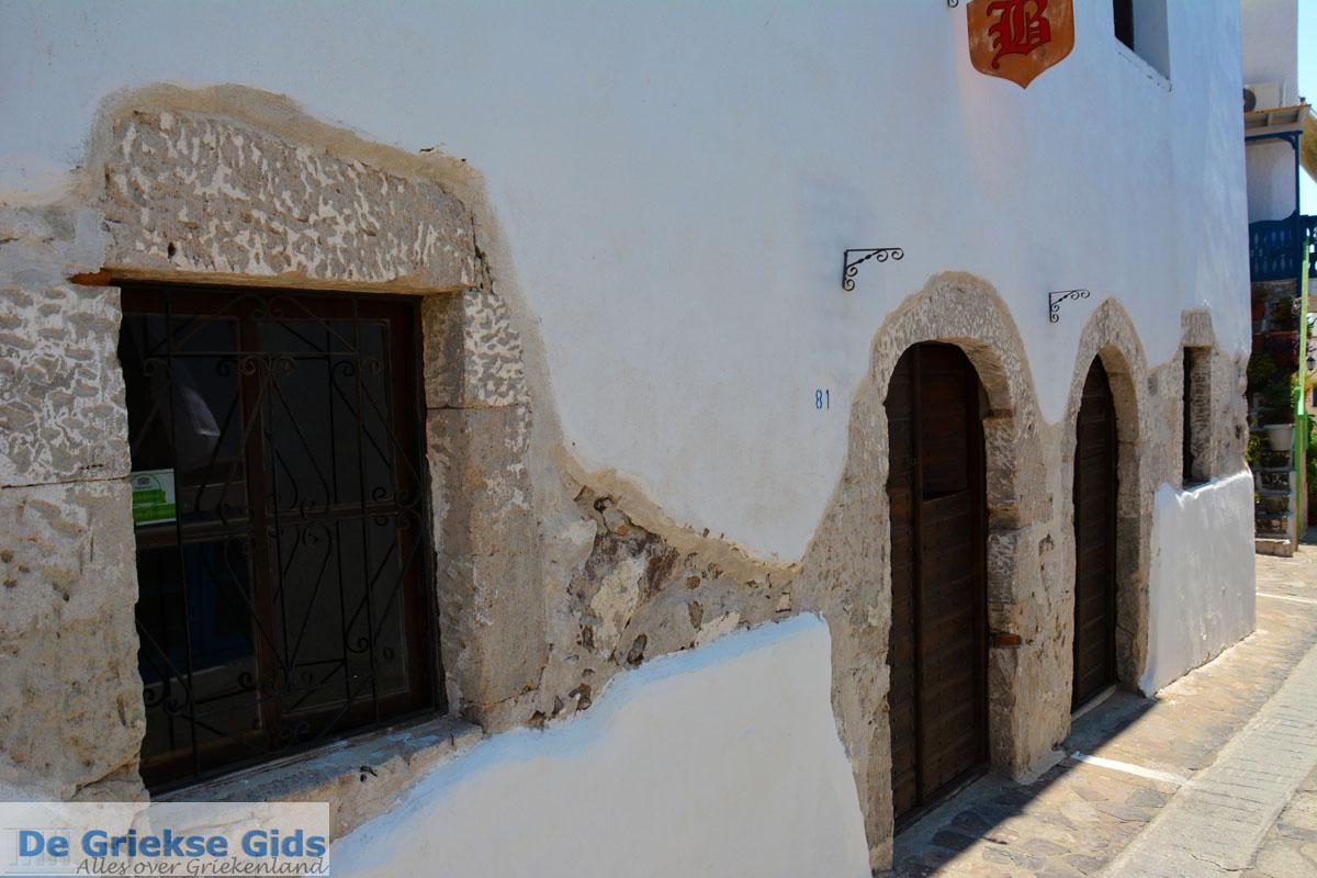 foto Trypiti Milos | Cycladen Griekenland | Foto 97