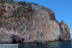 GriechenlandWeb.de Agia Kyriaki Milos | Kykladen Griechenland | Foto 2 - Foto GriechenlandWeb.de