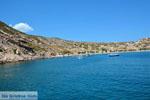 Agia Kyriaki Milos   Cycladen Griekenland   Foto 4 - Foto van De Griekse Gids