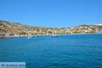 JustGreece.com Agia Kyriaki Milos | Cycladen Griekenland | Foto 5 - Foto van De Griekse Gids