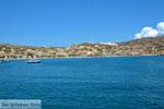 GriechenlandWeb.de Agia Kyriaki Milos | Kykladen Griechenland | Foto 6 - Foto GriechenlandWeb.de