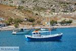 Agia Kyriaki Milos | Cycladen Griekenland | Foto 8 - Foto van De Griekse Gids