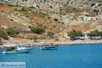 Agia Kyriaki Milos | Cycladen Griekenland | Foto 9 - Foto van De Griekse Gids
