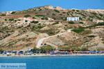 Agia Kyriaki Milos | Cycladen Griekenland | Foto 10 - Foto van De Griekse Gids