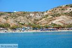GriechenlandWeb.de Agia Kyriaki Milos | Kykladen Griechenland | Foto 13 - Foto GriechenlandWeb.de