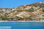 GriechenlandWeb.de Agia Kyriaki Milos | Kykladen Griechenland | Foto 14 - Foto GriechenlandWeb.de