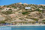 Agia Kyriaki Milos | Cycladen Griekenland | Foto 16 - Foto van De Griekse Gids