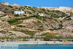 Agia Kyriaki Milos | Cycladen Griekenland | Foto 17 - Foto van De Griekse Gids