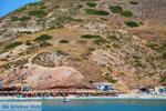 Agia Kyriaki Milos | Cycladen Griekenland | Foto 21 - Foto van De Griekse Gids