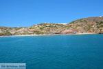 Agia Kyriaki Milos | Cycladen Griekenland | Foto 27 - Foto van De Griekse Gids