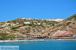 GriechenlandWeb.de Agia Kyriaki Milos | Kykladen Griechenland | Foto 28 - Foto GriechenlandWeb.de