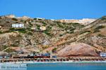 Agia Kyriaki Milos   Cycladen Griekenland   Foto 30 - Foto van De Griekse Gids
