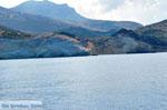 GriechenlandWeb Agios Ioannis Milos | Kykladen Griechenland | Foto 32 - Foto GriechenlandWeb.de