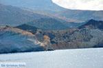 Agios Ioannis Milos | Cycladen Griekenland | Foto 33 - Foto van De Griekse Gids