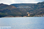 Agios Ioannis Milos | Cycladen Griekenland | Foto 35 - Foto van De Griekse Gids