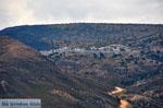 Agios Ioannis Milos | Cycladen Griekenland | Foto 36 - Foto van De Griekse Gids