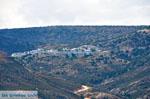 GriechenlandWeb.de Agios Ioannis Milos | Kykladen Griechenland | Foto 37 - Foto GriechenlandWeb.de