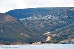 JustGreece.com Agios Ioannis Milos | Cycladen Griekenland | Foto 38 - Foto van De Griekse Gids
