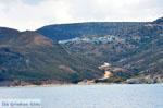 Agios Ioannis Milos | Cycladen Griekenland | Foto 39 - Foto van De Griekse Gids