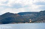 Agios Ioannis Milos | Cycladen Griekenland | Foto 40 - Foto van De Griekse Gids