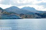 GriechenlandWeb.de Agios Ioannis Milos | Kykladen Griechenland | Foto 41 - Foto GriechenlandWeb.de