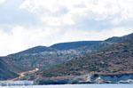 Agios Ioannis Milos   Cycladen Griekenland   Foto 44 - Foto van De Griekse Gids